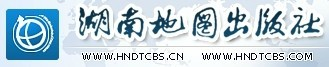 湖南地图出版社